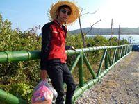 Dương Văn Sinh