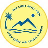 Tuy Hòa Travel
