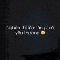 Trần Xuân Sơn