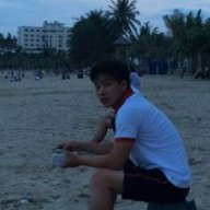 Đinh Phú Vịnh