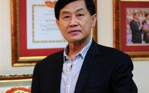 Mr. Nguyễn