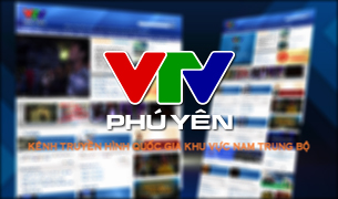 Tuy Hòa News